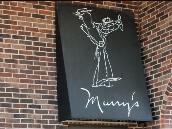 Columbia has many wonderful locally-owned restaurants