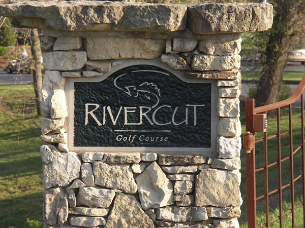 Rivercut Golf Course