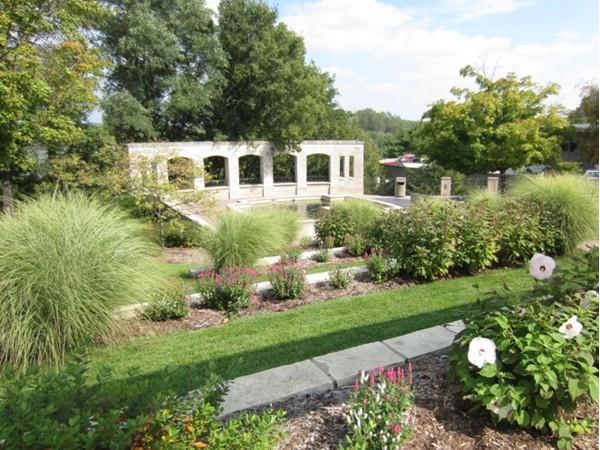 Homes For Sale Around Jefferson City Missouri