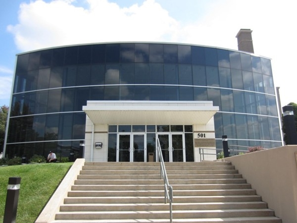 Our gorgeous Miller Performing Arts Center hosts plays, musicals, and other local events