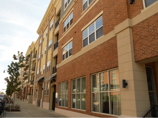 Bristol Southside Subdivision Real Estate Homes For Sale
