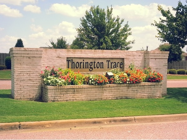 Thorington trace subdivision real estate homes for sale Home builders in montgomery al
