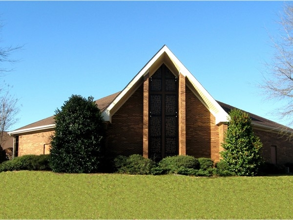 Decatur Highway Church of Christ