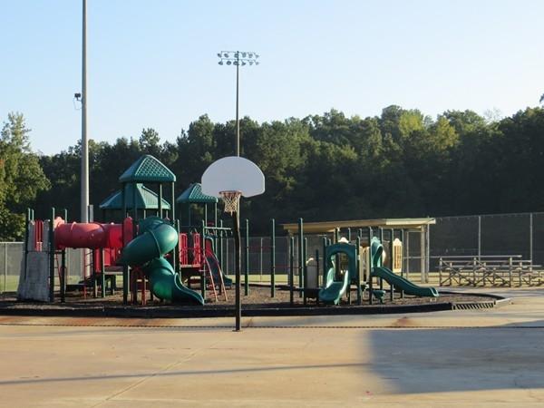 Fun-Go-Holler Park