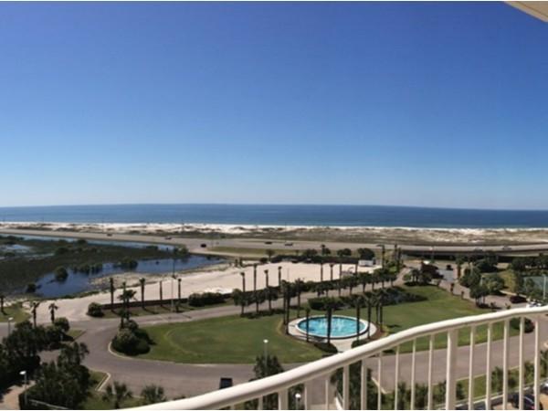 Caribe Resort For Sale Orange Beach