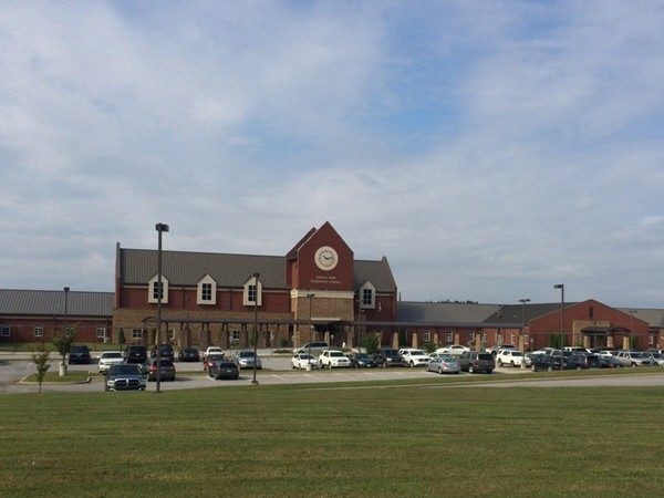 Chelsea Park Elementary School (K-5)