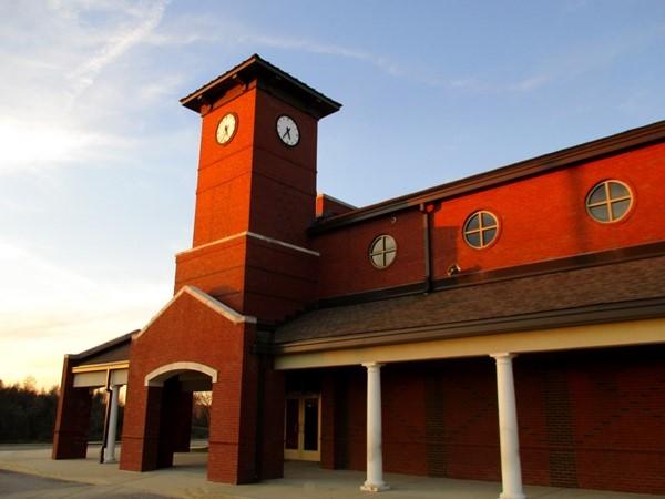 Fultondale Elementary School