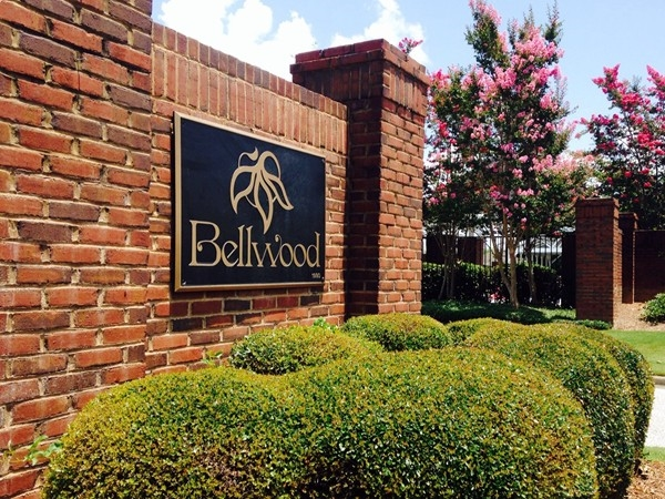 Bellwood Estates Subdivision Real Estate Homes For Sale