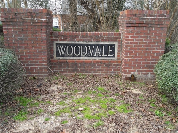 Homes For Sale Woodvale
