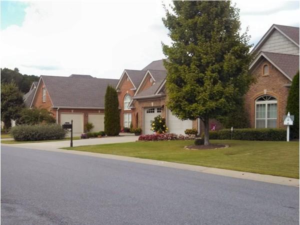 Trussville Al Real Estate Trussville Homes For Sale