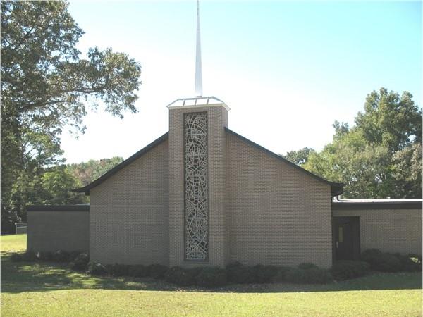 Gardendale Presbyterian Church