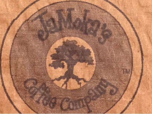 JaMoka's. Guntersville, Albertville and Boaz.  Best of the best. Walk in, order, sit and enjoy