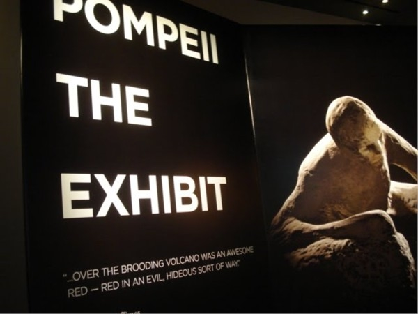 birmingham museum of art pompeii exhibition The exhibit featured the largest collection of artifacts from pompeii ever to leave italy, many of which have never been seen outside that country the birmingham museum of art was the only museum in the southeast and one of only three in the united states to exhibit these stunning works of art and precious objects.