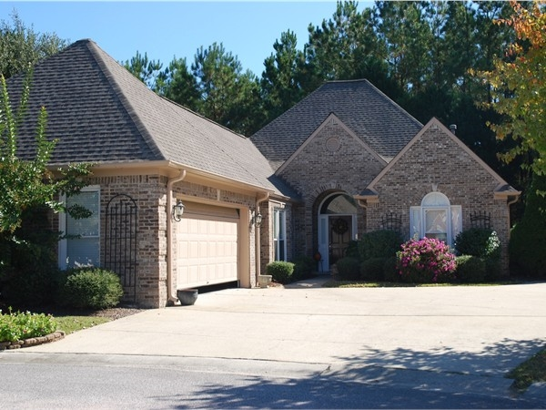 southlake crest subdivision real estate homes for sale