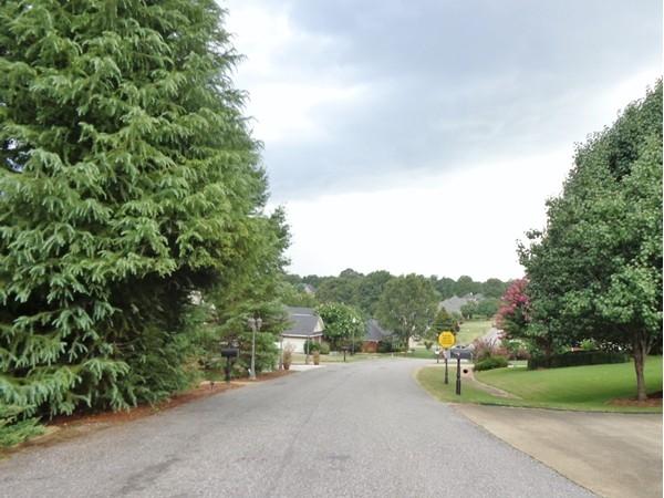 Remax Homes For Sale Millbrook Al