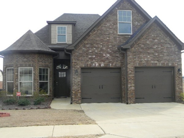 Rosewood North Subdivision Real Estate Homes For Sale In