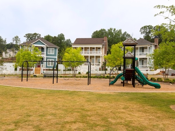 The preserve subdivision real estate homes for sale in the playground in the preserve solutioingenieria Images