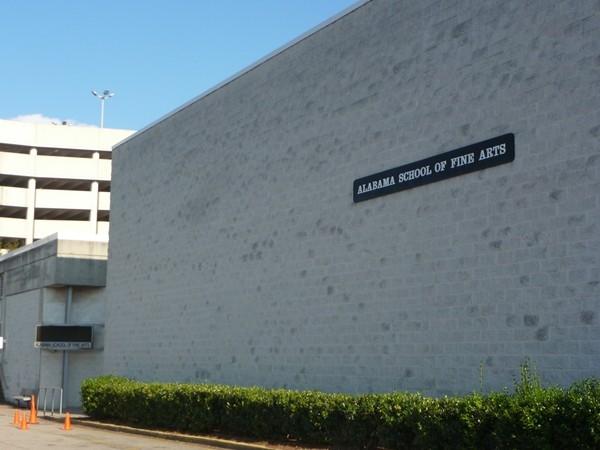 Cvs Mt Laurel >> Mary Sue Tipton Real Estate Agent Birmingham, AL - RE/MAX ...