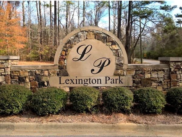 Homes For Sale In Gardendale Alabama Re Max