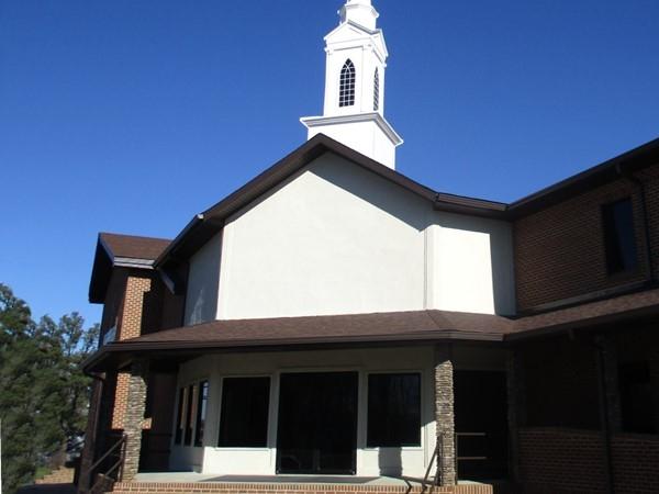 Kimberly Church of God