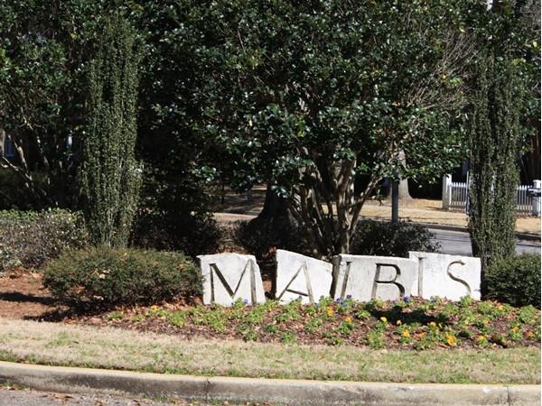 Historic Malbis, Daphne, AL