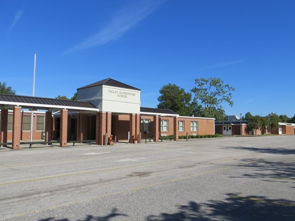 Valley Elementary School
