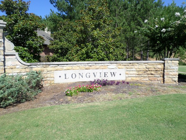 Welcome to Chelsea Park - Longview