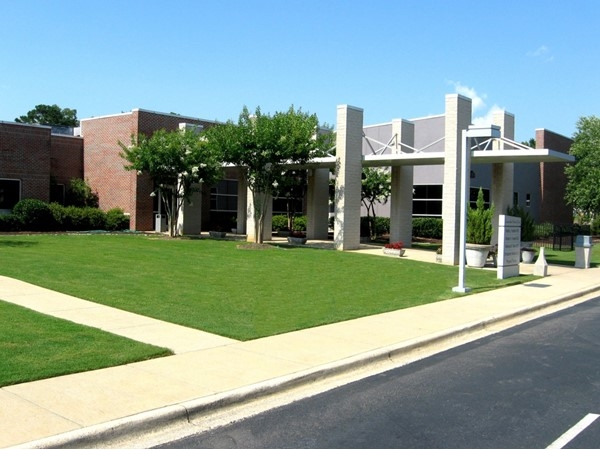 Gardendale Medical Clinic
