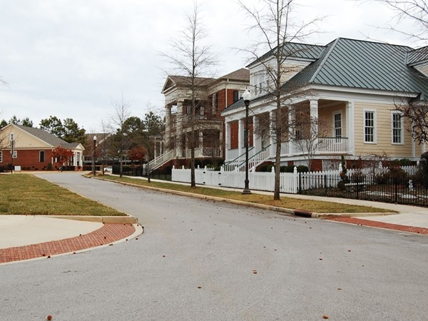 Providence development real estate homes for sale in for North alabama home builders