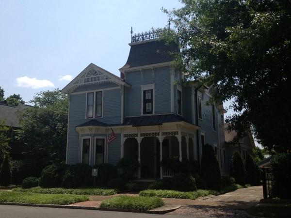 Twickenham, AL Real Estate & Homes for Sale in Twickenham Alabama ...