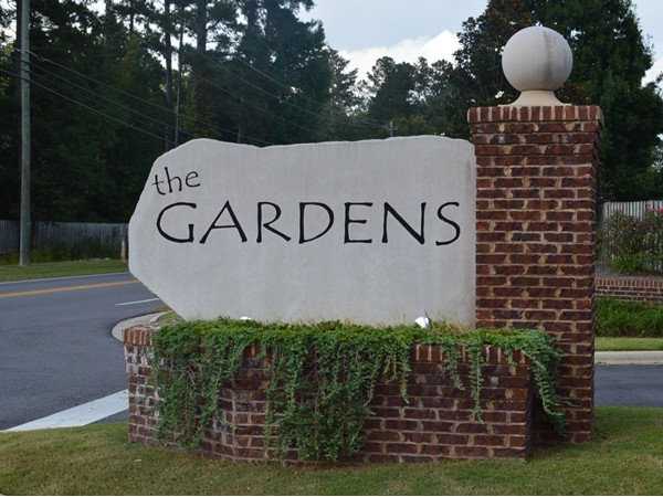 The Gardens Subdivision Real Estate Homes For Sale In