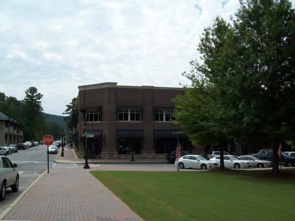 Town Square - Wedding Shop at Mt. Laurel