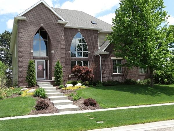 brice middleton real estate agent lincoln ne re max lincoln