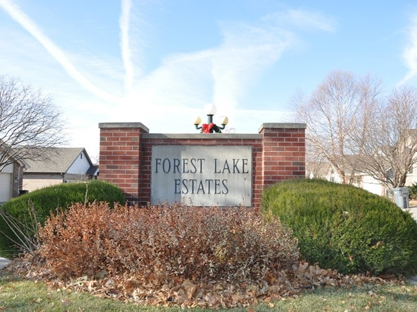 600x450 Forest Lake Estates Mobile Home Rv Community on
