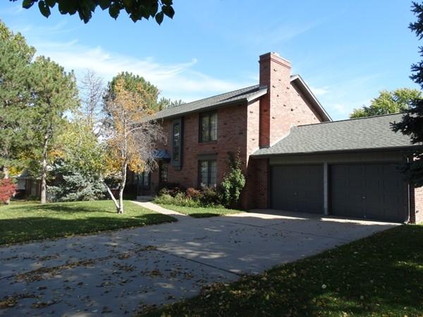 Trendwood lincolnshire real estate trendwood for Lincoln nebraska home builders