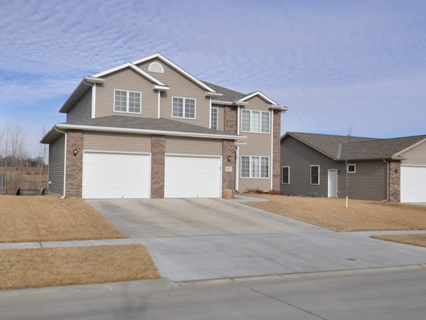 Prairie Village Subdivision Real Estate Homes For Sale