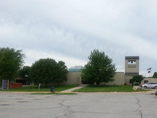 North Central Nebraska Homes For Sale