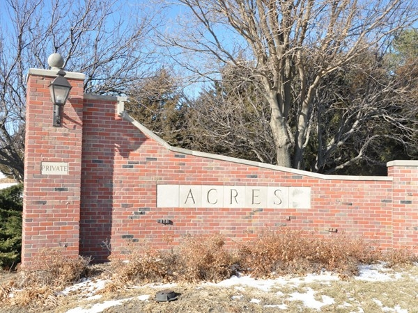 Country Acres Subdivision Real Estate Homes For Sale In