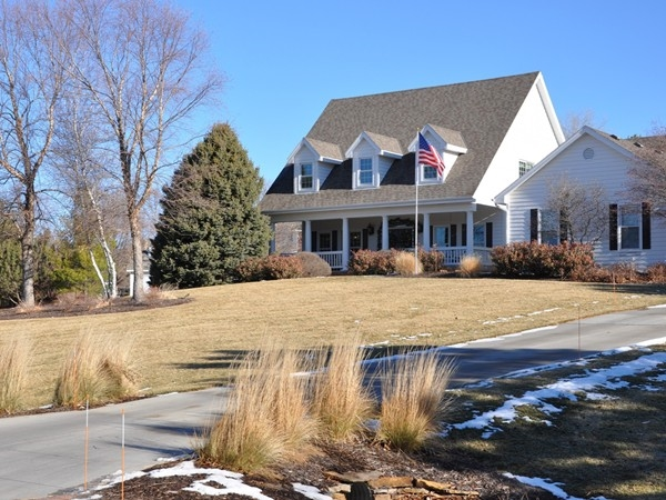 Country Meadows Subdivision Real Estate Homes For Sale