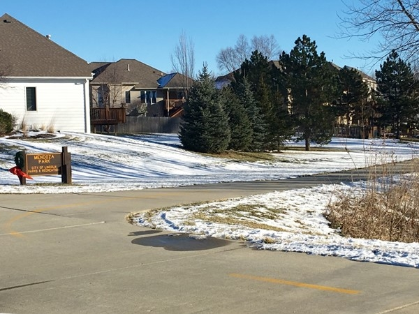 vintage heights subdivision real estate homes for sale