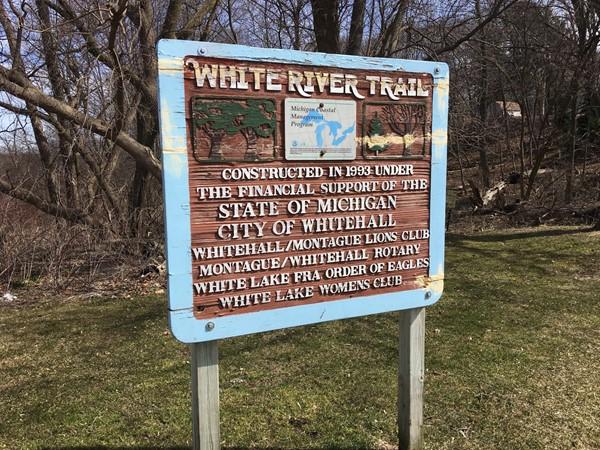 White River Trail