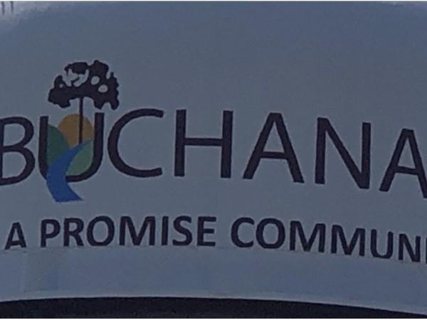 Buchanan Schools offer the Buchanan Promise Scholarship program to students upon graduation