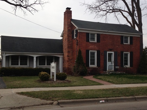 owosso mi real estate owosso homes for sale re max