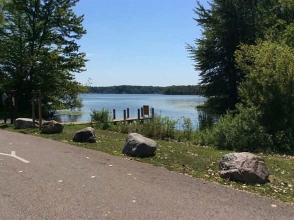Baseline Lake Homes For Sale