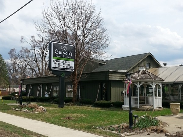 Commercial Property For Sale Southwest Michigan