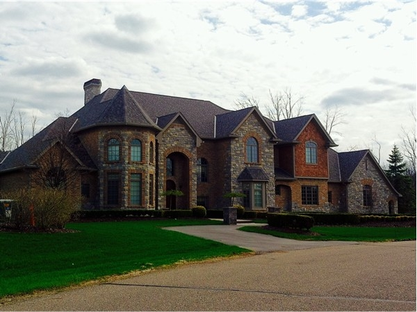 Scott D Shaker Real Estate Agent Grand Blanc Mi Re Max