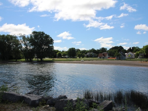 Homes For Sale In Boyne City Area
