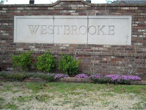 Westbrooke Estates