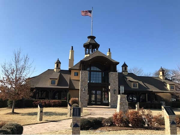 Folds of Honor National Headquarters