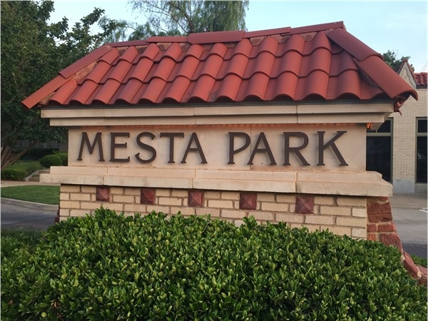 For beautiful homes in a historic area check out Mesta Park